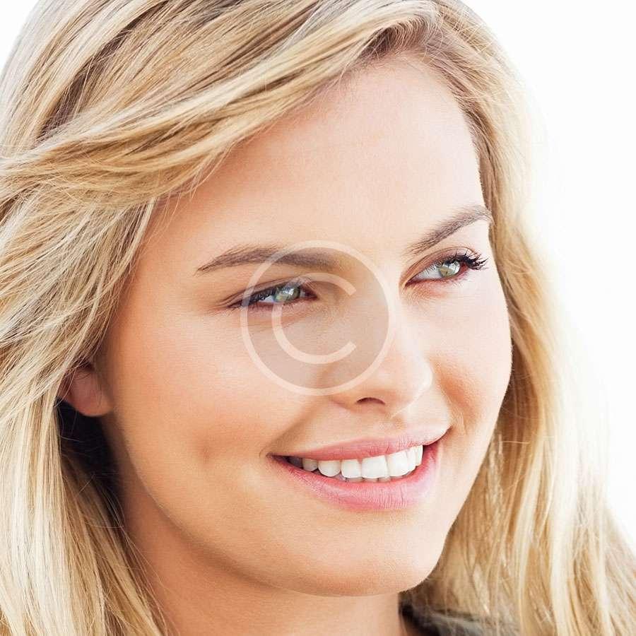 Jessica Biber